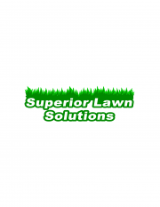 Superior Lawn Solutions - Weed Control & Fertilization OKC